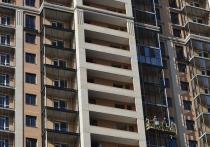 Осужденный должен был построить и сдать в эксплуатацию два многоквартирных дома, расположенных в Центральном и Заводском районах областной столицы