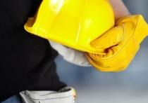Новый Приказ сократил список опасных работ, где не допускается использование женского труда, более чем в четыре раза