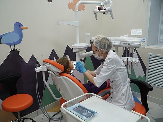 В Кирове штатно работают экстренные службы по зубам и травмам