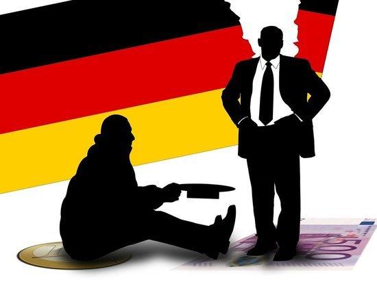 Глава IfW: 600 000 рабочих мест в Германии могут быть сокращены