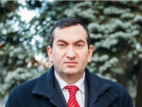 Советник губернатора Пензенской области приехал на Кавминводы