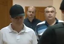 18 января в Уфе состоится новое рассмотрение скандального дела об изнасиловании экс-дознавательницы из Уфы