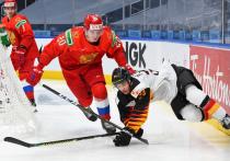 Молодежная сборная России по хоккею с трудом, но обыграла команду Германии в четвертьфинале чемпионата мира. Получилось не все, но парням удалось справиться с давлением. «МК-Спорт» рассказывает подробности о выходе нашей молодежки в полуфинал МЧМ.