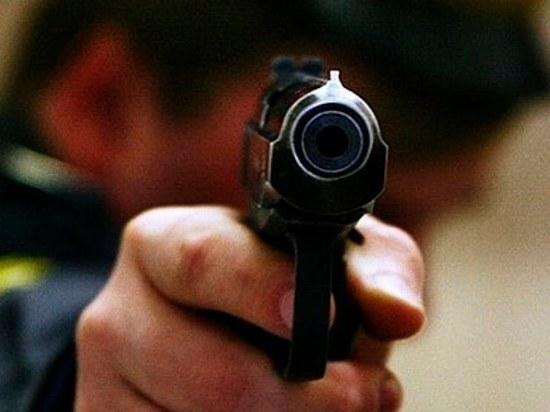 Полицейский, прикомандированный в Дагестан из Ярославской области, случайным выстрелом убил местного жителя в городе Каспийске