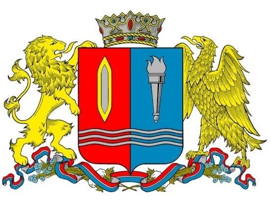 6 городов Ивановской области получат 355 млн рублей