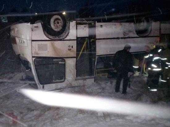 Ивановская  полиция сообщила подробности смертельного ДТП