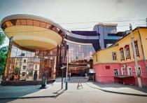 В Кирове на праздники предлагают уйти в другую реальность