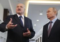 Рискну сделать следующий долгосрочный прогноз: одним из самых важных «крепких орешков» для российской внешней политики в 2021 году останется кризис в Белоруссии