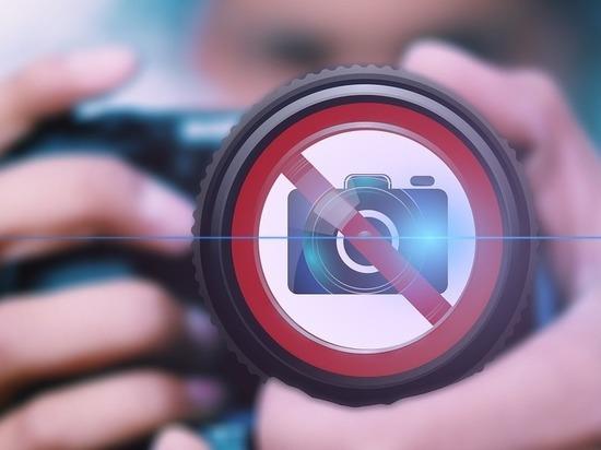 Германия: Штраф и срок до двух лет за съёмки аварий