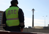 МВД России намерено запустить онлайн-базу, в которую попадут злостные нарушители правил дорожного движения (ПДД)
