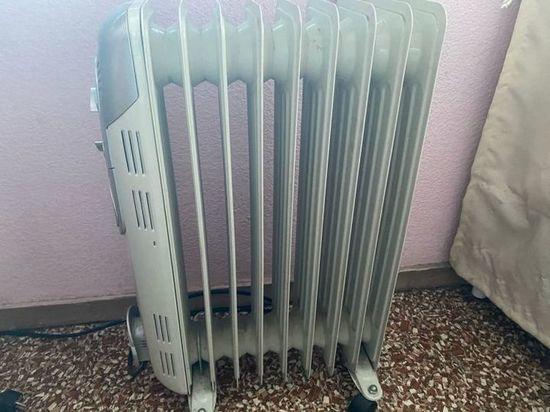Омские тепловики ответили на жалобы мёрзнущих жильцов многоэтажек