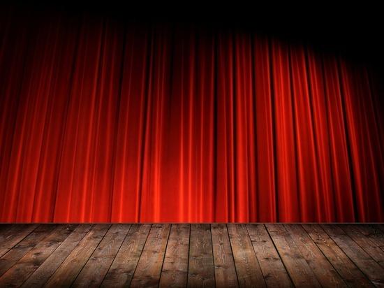 В какие театры могут сходить барнаульцы на каникулах