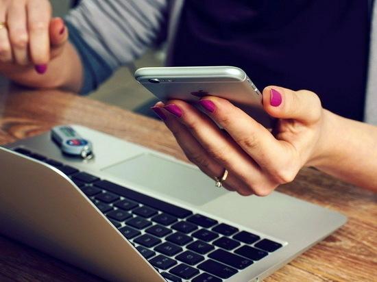 Россиянам назвали способы защиты от звонков мошенников