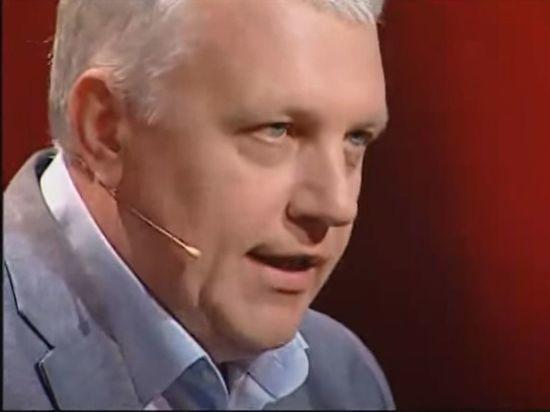 Прослушка об убийстве Шеремета стала знаком: силовики сливают Лукашенко