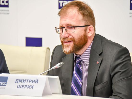 Петербургских журналистов начали срочно вакцинировать от COVID