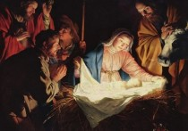 Приближающееся православное Рождество Христово в нынешнем году будет особенным по нескольким причинам