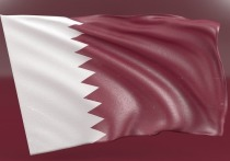 Катар урегулирует конфликт со странами Персидского залива