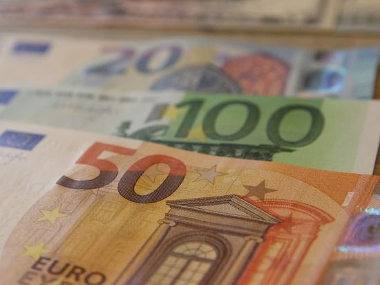 Неплохие перспективы в наступившем году и у рубля