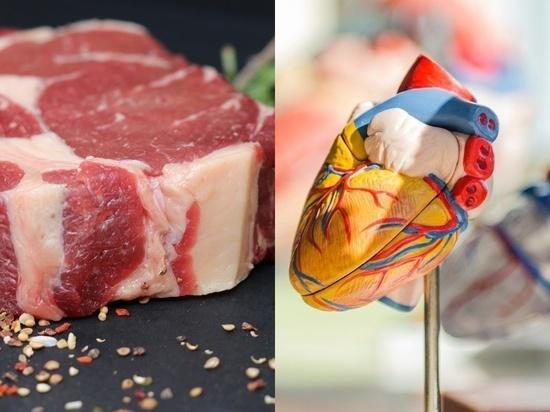 Ученые рассказали, как уменьшить риск сердечных заболеваний