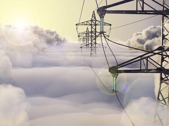 Сахалинские энергетики восстановили электроснабжение в Холмском районе