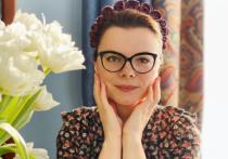 Жена Петросяна выяснила заказчиков своей травли в Интернете