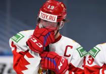 В Эдмонтоне подходит к концу молодежный чемпионат мира по хоккею. Уже известны финалисты, среди которых, к сожалению, нет России. Утром во вторник россияне проиграли канадцам в полуфинале – 0:5. «МК-Спорт» собрал реакцию на обидное поражение.