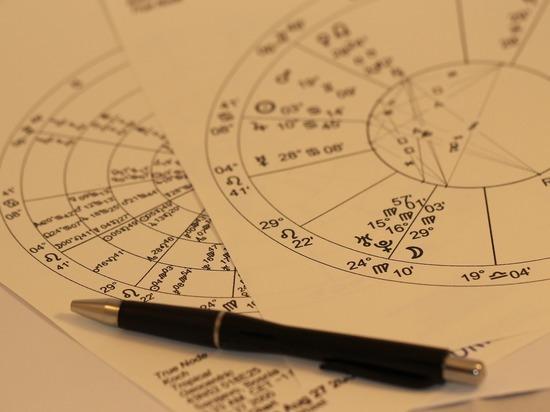 Астрологи дали прогноз по пандемии коронавируса на 2021 год