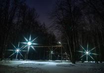 Погода в Рязанской области 6 января