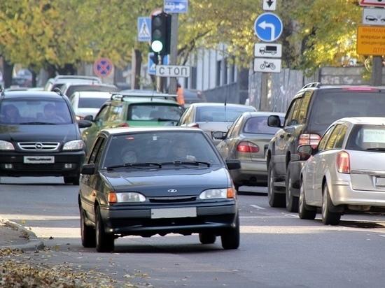 В ДНР внесли изменения в Закон «Об ОСАГО»