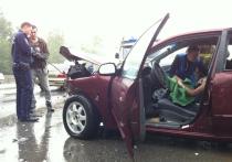 Башкирский криминолог разъяснил, как будут изыматься автомобили у пьяниц