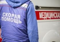 По сообщению оперативного штаба Новосибирской области на утро 6 января в регионе выявили случай заболевания коронавирусной инфекцией, в том числе четверо детей