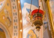 Рождественские службы пройдут в 18 храмах Уфы