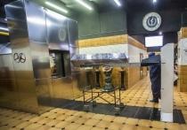 В оперативном штабе Новосибирской области рассказали, что за прошедшие сутки в регионе от коронавирусной инфекции скончались еще семь человек