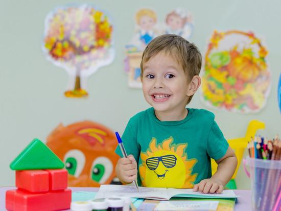 В Хакасии увеличился размер одной из детских выплат