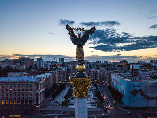 В Киеве мечтают об «отсрочке» посленовогодней вспышки заболеваемости