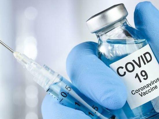 Конец близок: вирусологи уверены в скором завершении пандемии в России