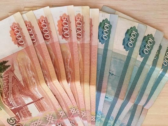 В России сохранили повышенное пособие по безработице до конца 2021 года