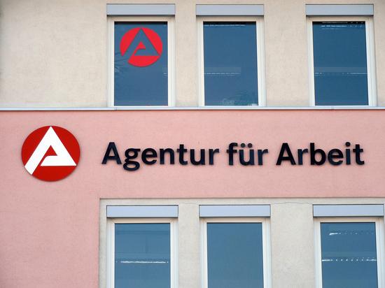 Право имею в Германии: «Сокращения на работе из-за пандемии»