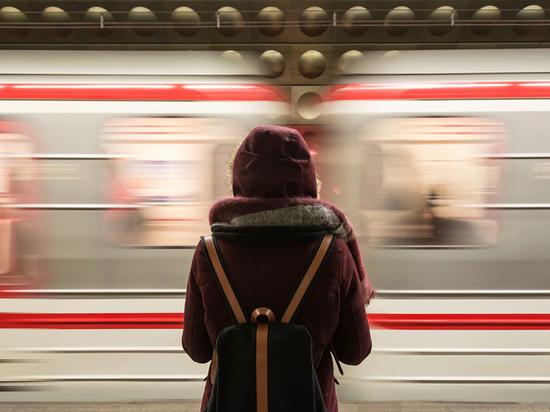 Право имею в Германии: «Штраф за отсутствие маски»