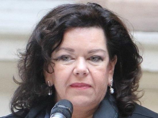 Политолог Соловей заявил о «кардинальных переменах» в 2021 году