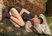 Накануне новогодних праздников в социальных сетях появилась информация об избиении несовершеннолетнего подростка Матвея Фатеева в социальном учреждении
