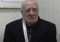 В Ереване умер старейший армянский вор «в законе» Ваник