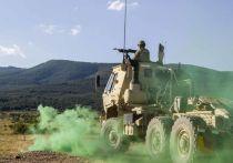 «Хороший разговор» НАТО с Молдовой может обернуться… войной