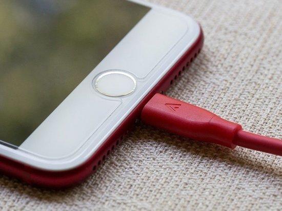 Российские ученые изобрели прибор для моментальной зарядки телефона