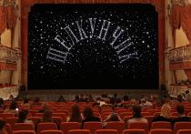 Питерские театры получили по истине рождественский подарок от своих властей - с 7 января им наконец разрешено играть спектакли - для взрослых, а главное для тех, кому 16 минус