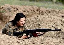В Ереване призвали допросить жену Пашиняна