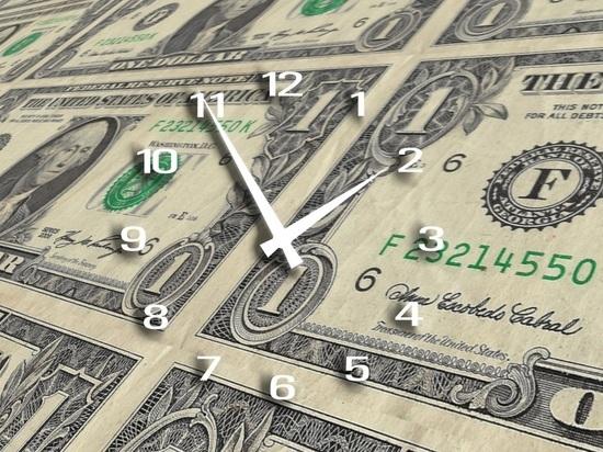 Крайний срок отправки стимуляционных чеков - 15 января