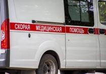 По сообщению оперативного штаба Новосибирской области, на утро 8 января в регионе выявили еще 143 случая коронавирусной инфекции, в том числе восемь у детей