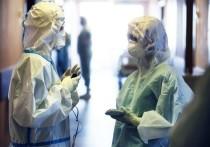 Исследования показывают, что лекарства от артрита способны помочь спасти жизни пациентов с коронавирусом