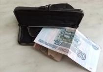Меры социальной поддержки жителям Вологодчины окажут своевременно